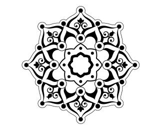 Zahra - Drops of Nature